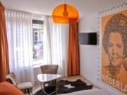 Voorbeeld afbeelding van Bed and Breakfast Bea & Blue in Delft