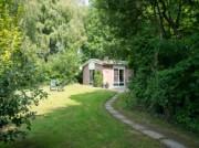 Voorbeeld afbeelding van Bungalow, vakantiehuis Nieuw-Rensink in Aalten