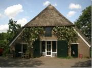 Voorbeeld afbeelding van Bungalow, vakantiehuis Casita Luna in Mantinge
