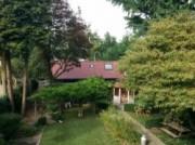 Voorbeeld afbeelding van Bungalow, vakantiehuis Brouwershus Doorn in Doorn