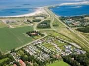 Voorbeeld afbeelding van Groepsaccommodatie Recreatiepark Klaverweide in Ellemeet