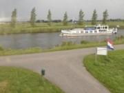 Voorbeeld afbeelding van Groepsaccommodatie Groepsaccommodatie Amstelhoeve Recreatie  in De Hoef