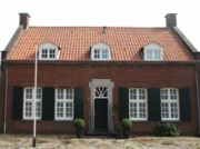 Voorbeeld afbeelding van Bungalow, vakantiehuis Vakantiehuis De Vorster Pastorie in Broekhuizenvorst