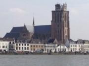 Voorbeeld afbeelding van Bed and Breakfast Bed and breakfast StudioPlus in Dordrecht