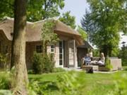 Voorbeeld afbeelding van Bungalow, vakantiehuis Vrijrijck Vakantiepark Vlindervallei in Ermelo