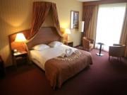 Voorbeeld afbeelding van Hotel Hampshire Golfhotel Waterland in Purmerend