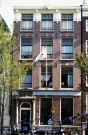 Voorbeeld afbeelding van Hostel Stayokay Amsterdam Stadsdoelen  in Amsterdam