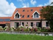 Voorbeeld afbeelding van Groepsaccommodatie 't Bullekroffie in Oudesluis
