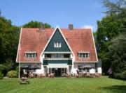 Voorbeeld afbeelding van Hotel Hotel Haersolte in Dalfsen