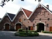 Voorbeeld afbeelding van Bungalow, vakantiehuis Erve Broam in Agelo