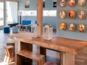 Voorbeeld afbeelding van Hostel Stayokay Egmond in Egmond Binnen