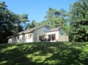 Voorbeeld afbeelding van Bungalow, vakantiehuis Vakantie in Ommen in Ommen