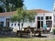 Voorbeeld afbeelding van Hostel Stayokay Haarlem in Haarlem