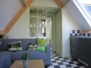 Voorbeeld afbeelding van Bed and Breakfast De Vliegenzwam in Oostwoud