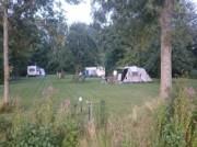 Voorbeeld afbeelding van Kamperen Boerencamping Manuelhoeve in Aartswoud