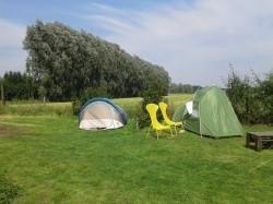Logo van Camping Strosteeg
