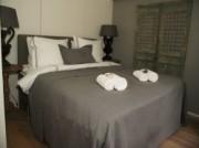 Voorbeeld afbeelding van Bed and Breakfast Jonas Home in Venlo