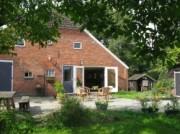Voorbeeld afbeelding van Bed and Breakfast De Witte Buizerd in Drouwenerveen
