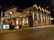 Voorbeeld afbeelding van Hotel Hotel Hartlief  in Buinen