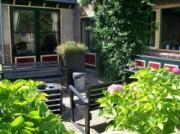 Voorbeeld afbeelding van Bed and Breakfast Veldzicht in Winkel