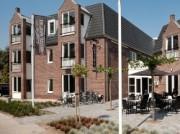 Voorbeeld afbeelding van Hotel Grenshotel De Jonckheer in Ossendrecht