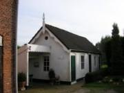 Voorbeeld afbeelding van Bungalow, vakantiehuis Vakantiehuis de Teeltuun in Oudelande
