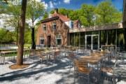 Voorbeeld afbeelding van Hostel Stayokay Soest in Soest