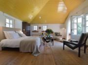 Voorbeeld afbeelding van Bungalow, vakantiehuis Buitenhuisje Berg en Dal in Berg en Dal