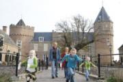 Voorbeeld afbeelding van Hostel Stayokay Domburg in Oostkapelle