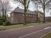 Voorbeeld afbeelding van Groepsaccommodatie Amatisse in Helenaveen