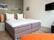 Voorbeeld afbeelding van Bed and Breakfast Block 62 in Breda
