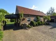 Voorbeeld afbeelding van Bungalow, vakantiehuis Green Cottage in Alphen NB