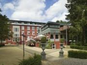 Voorbeeld afbeelding van Hotel Hotel Vue  in Berg en Terblijt