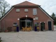 Voorbeeld afbeelding van Groepsaccommodatie Groepsaccommodatie Kraanswijk in Groenlo