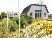 Voorbeeld afbeelding van Bed and Breakfast BenB Bovenweg in Rhenen