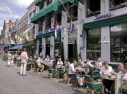 Voorbeeld afbeelding van Hotel Amadore Grand Café - Hotel Jersey in Goes