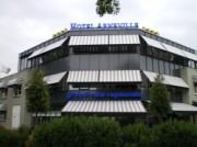 Voorbeeld afbeelding van Hotel Amadore Hotel Arneville in Middelburg