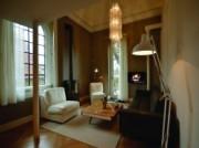 Voorbeeld afbeelding van Bijzonder overnachten Nobel Design Kerk Suites in Ballum (Ameland)