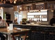 Voorbeeld afbeelding van Hotel Hotel Restaurant Fase Fier in Castricum
