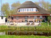 Voorbeeld afbeelding van Appartement Appartementenboerderij Nieuwesluis in Wieringerwaard