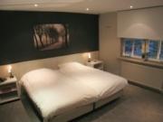 Voorbeeld afbeelding van Hotel Den Engel in Baarle Nassau