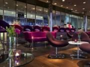 Voorbeeld afbeelding van Hotel Best Western Plus Grand Winston Hotel  in Rijswijk Z-H