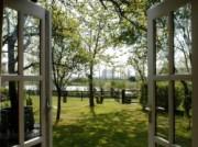 Voorbeeld afbeelding van Appartement Vakantieappartementen de Molenkolk in Steenderen