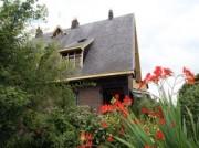 Voorbeeld afbeelding van Bed and Breakfast B&B IJsselpaleis in Deventer