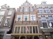 Voorbeeld afbeelding van Hotel Hotel Hanzestadslogement De Leeuw in Deventer