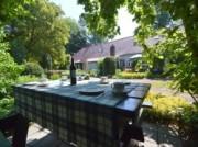 Voorbeeld afbeelding van Bungalow, vakantiehuis Den Huvender in Gemert