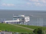 Voorbeeld afbeelding van Hotel Eemshotel in Delfzijl