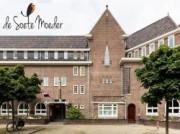 Voorbeeld afbeelding van Hotel Kloosterhotel De Soete Moeder in 's-Hertogenbosch