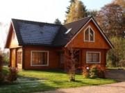 Voorbeeld afbeelding van Bungalow, vakantiehuis Finse Bungalows Natuurpark 't Langenbarg in Ruurlo