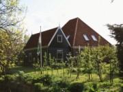 Voorbeeld afbeelding van Groepsaccommodatie De Beemsterkamer in Zuidoostbeemster